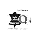 Pelle Italiana